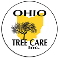 Ohio Tree Care Inc.